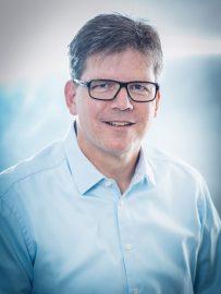 Dr. Meier Anästhesie Ambulantes OP Zentrum Weilheim OPZ